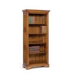 1-Bookcase