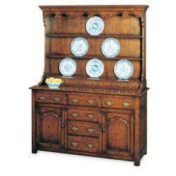 1-Dresser