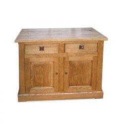 11-Dresser