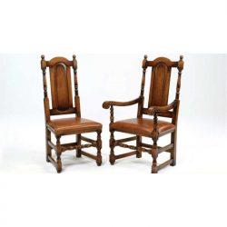 12-Chair