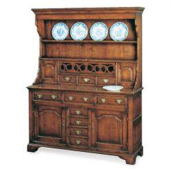 2-Dresser