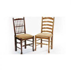 3-Chair