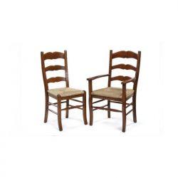 4-Chair