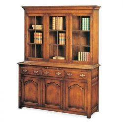 4-Dresser