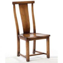 6-Chair