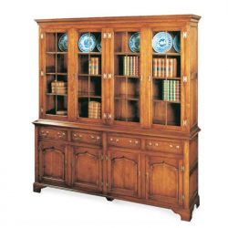 6-Dresser