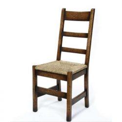 7-Chair