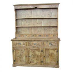 8-Dresser
