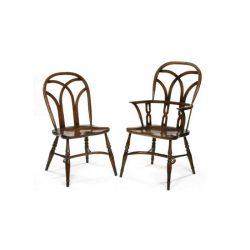9-Chair