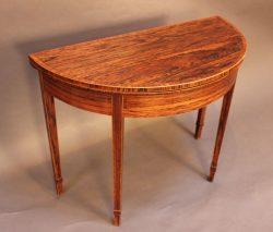 Piers Pisani Antiques Amp Furniture